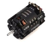 REDS VX2 540 Sensored Brushless Motor (13.5T)
