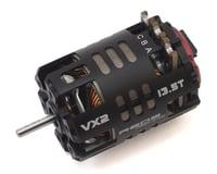 REDS VX2 540 Factory Selected Sensored Brushless Motor (13.5T)