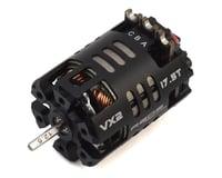 REDS VX2 540 Sensored Brushless Motor (17.5T)