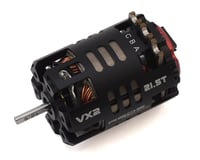 REDS VX2 540 Factory Selected Sensored Brushless Motor (21.5T)