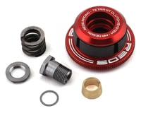"REDS 34mm ""Tetra"" Carbon GT Adjustable 4-Shoe Clutch System (Kyosho Inferno GT/GT2)"