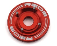 "REDS 34mm ""Tetra"" GT Clutch Flywheel"