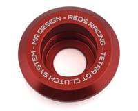 """REDS """"Tetra"""" GT Clutch Front Plate"""