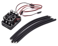 REDS Z8 Competition 1/8 Brushless ESC | relatedproducts