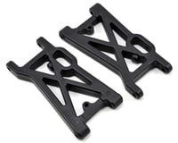 Redcat Rampage MT Front Lower Suspension Arm (2)
