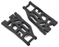 Redcat Caldera Plastic Front Lower Suspension Arm (1pr): EQ 3.5