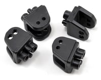 Redcat Rampage X-SC Differential Mount Set (4)