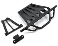 Redcat Rampage XB Front Bumper