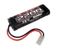Redcat HexFly 6-Cell 7.2V NiMH w/Tamiya Connector (2200mAh)