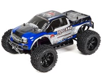 Redcat Volcano EPX 1/10 Electric 4WD Monster Truck