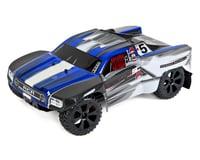 Redcat Racing Blackout 1/10 Electric Short Course Truck Blue REDBLACKOUT-SC-BLUE