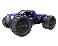 Redcat Landslide XTe 1/8 Electric RTR 4WD Brushless Monster Truck (Blue)
