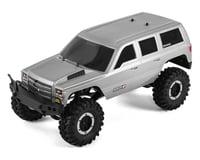 Redcat Everest Gen7 SPORT 1/10 Truck Silver REDEVEREST-GEN7-SPORT-SILVER