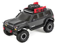 Redcat Everest Gen7 Pro 1/10 Truck (Black)