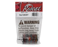 Image 3 for Redcat RC550-8517 550 Brushed Motor