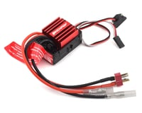 Redcat Hexfly HX-1040 Crawler ESC w/T-Plug