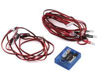 Redcat Gen8 LED Light Kit w/Control Box