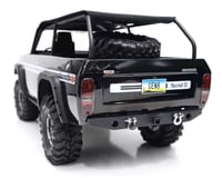 Image 2 for Redcat Gen8 International Scout II AXE Edition 1/10 4WD RTR Scale Rock Crawler