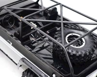 Image 3 for Redcat Gen8 International Scout II AXE Edition 1/10 4WD RTR Scale Rock Crawler