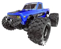 Redcat Kaiju 1/8 RTR 4WD 6S Brushless Monster Truck