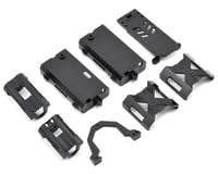 Redcat Sumo Battery Compartment Assembly