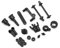Redcat 1/24 Sumo Driveshaft & Differential Outdrive Set