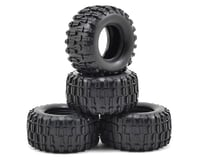 Image 1 for Redcat Sumo Knobby Truck Tire (4)