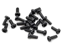 Redcat 2x5mm Button Head Self Tapping Screw (20)