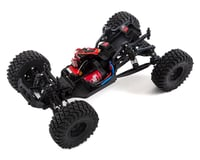 Image 2 for Redcat Camo X4 1/10 Brushless Electric Rock Racer