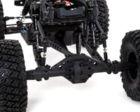 Image 4 for Redcat Camo X4 1/10 Brushless Electric Rock Racer