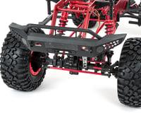 Image 3 for Redcat Clawback 1/5 4WD Electric Rock Crawler (Gun Metal)