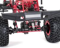 Image 4 for Redcat Clawback 1/5 4WD Electric Rock Crawler (Gun Metal)