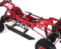 Image 5 for Redcat Clawback 1/5 4WD Electric Rock Crawler (Gun Metal)