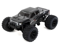 Redcat Dukono Pro 1/10 Electric RTR 4WD Monster Truck (Gun Metal)