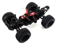 Image 2 for Redcat Dukono Pro 1/10 Electric RTR 4WD Monster Truck (Gun Metal)