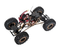 Image 2 for Redcat Everest-16 1/16 4WD RTR Mini Electric Rock Crawler