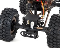 Image 3 for Redcat Everest-16 1/16 4WD RTR Mini Electric Rock Crawler
