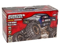 Image 7 for Redcat Everest-16 1/16 4WD RTR Mini Electric Rock Crawler