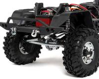 Image 3 for Redcat Gen8 International Scout II 1/10 4WD RTR Scale Rock Crawler