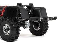 Image 4 for Redcat Gen8 International Scout II 1/10 4WD RTR Scale Rock Crawler