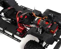 Image 5 for Redcat Gen8 International Scout II 1/10 4WD RTR Scale Rock Crawler