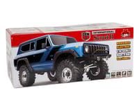 Image 7 for Redcat Gen8 International Scout II 1/10 4WD RTR Scale Rock Crawler