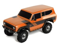 Image 1 for Redcat Gen8 International Scout II 1/10 4WD RTR Scale Rock Crawler