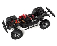 Image 2 for Redcat Gen8 International Scout II 1/10 4WD RTR Scale Rock Crawler