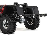 Image 4 for Redcat Gen8 International Scout II 1/10 4WD RTR Scale Rock Crawler