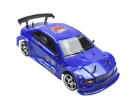 Redcat Lightning EPX Drift Electric Car in Blue REDLIGHTNINGEP-DRIFT-BL10315