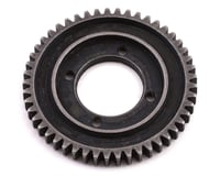 Redcat Shredder XB Steel Spur Gear (49T)