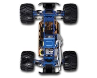 Image 3 for Redcat Rampage MT PRO V3 Truck 1/5 Gas