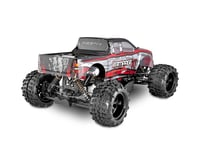 Image 4 for Redcat Rampage XT 1/5 Scale Gas Monster Truck (Red)
