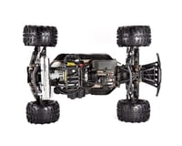 Image 5 for Redcat Rampage XT 1/5 Scale Gas Monster Truck (Red)
